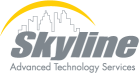 Skyline Advanced Technology Services